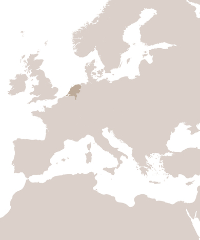 Grenzschließung Nach Niederlande